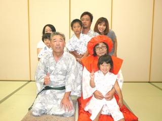 TAIYAKI大好き!!様写真