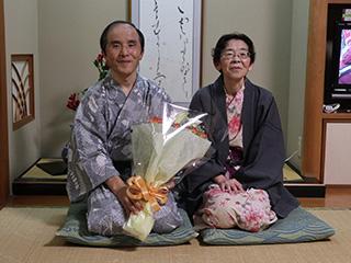 赤磐市 katashikun 写真