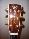 マーチンD45
