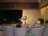 ライブ2010、7,31